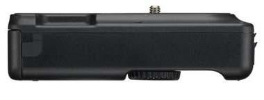 Nikon WT-7 Wireless Interface
